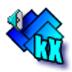 K歌伴侣 V4.0.4.0