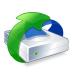 R-Studio(数据恢复软件) V8.5.170098 绿色版