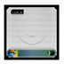 库索族硬盘检测修复工具大师 V2.0 绿色版