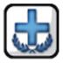 速拓医药连锁管理系统 V19.1201 经典版