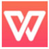 WPS Office2013搶鮮版 V9.1.0.5119