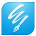 金蝶易记账 V2.0 官方正式版