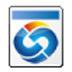優道文檔閱讀器 V2.5 官方安裝版