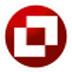 方可销售单打印亚游集团ag8.com|首页 V14.8 普及版