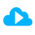 彩虹云點播 V14.3 增強版