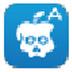小A越狱助手 V1.3.7 官方安装版