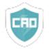 CAD殺毒 V2.8 正式版