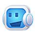 11语音 V2.5.0 官方安装版