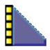 竖曲线高程计算程序 V1.00.15 绿色版
