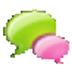 易欣皮具护理管理系统 V3.1.3 官方安装版