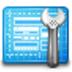MD5校驗工具(MD5 Checksum Tools) V3.6 中文綠色版