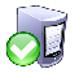 快僧ASP本地服务器 V1.0 绿色版