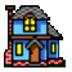 影子家庭記賬系統 2.3 綠色版