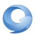 騰訊企業QQ V1.98.2340 簡體中文版