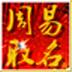 http://img1.xitongzhijia.net/150204/52-15020414212IZ.jpg