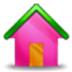 http://img5.xitongzhijia.net/150204/52-150204142S9508.jpg