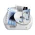 格式工廠(格式轉換器) V4.8.0.0