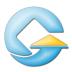 小管家进销存软件 V9.2 官方版