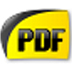 SumatraPDF(PDF阅读器) V3.3.12825 多国语言绿色版