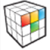 72xuan装修设计软件 V3.0.5 简体中文安装版
