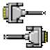 串口通讯调试器 V1.0 特别版