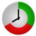 ManicTime(电脑运行记录软件) V4.3.5 中文版