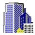 SSCOM(新串口调试ag贵宾厅开户网址|官网) V5.13.1 绿色版