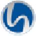 海思药品进销存ag贵宾厅开户网址|官网GSP V9.21.190903 试用版