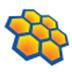 NoteFirst(文獻管理軟件) V4.1 標準版