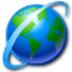 中鐵時刻表 20121120 綠色免費版
