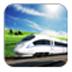 盛名列車時刻表電腦版 2014.04.28 綠色版