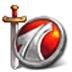 起凡游戏平台 V2.3.4.8