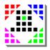 电脑硬件压力测试工具(StressMyPC) V3.11 绿色版