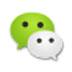 微信營銷大師 V1.6.2.10 綠色版
