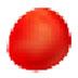 紅豆婚介管理系統 V2.3.1 官方安裝版