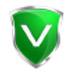 私房U盘加密软件 V1.2.615 绿色版