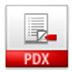 PDF批量转图 V1.0 绿色版