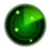 文件类型检测器 V2.0 绿色版