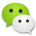 百分百微信營銷軟件 V4.7