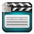 超易网页视频捕手 V1.0