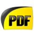 Sumatra PDF(PDF閱讀器) V3.2.10448 Beta x86 多國語言綠色版