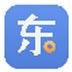 小东家收银软件 V1.6.4 官方安装版