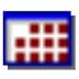 起航报关管理系统 V1.0.0.1 官方安装版