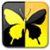 ComparePSD(PSD文件对比工具) V1.1 英文安装版