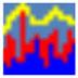 TopShow(CPU使用率监视工具) V1.0.0.1 绿色版