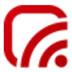 腾讯全民wifi驱动 V1.1.923.203