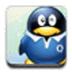 石青QQ陌生人推廣大師 V1.4.4.10 綠色版