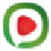 小小QQ名片刷赞工具 V3.75 绿色版