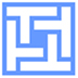 Technitium MAC Address Changer(MAC地址修改器) V6.07