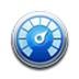金山網游加速器 V2.0.0.351 官方安裝版